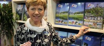 De Jong Intra: intensiever contact en verhoging focus op reisagent