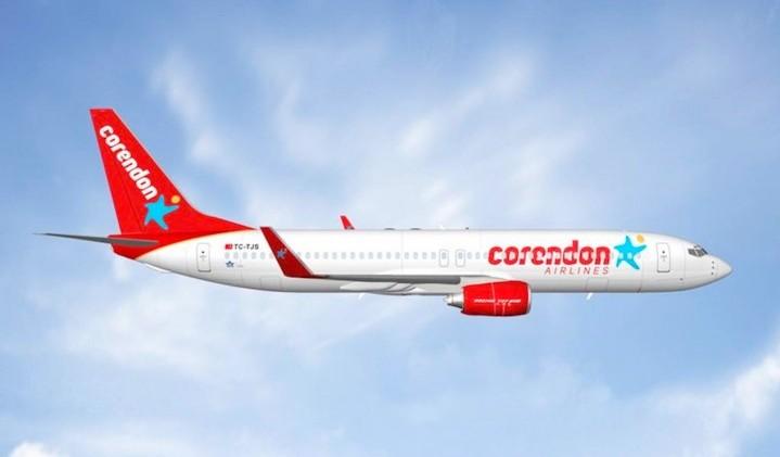 Daling in aantal vertragingen Nederlandse airlines