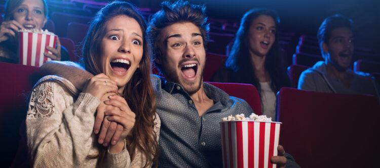 Corendon opent eigen bioscoop
