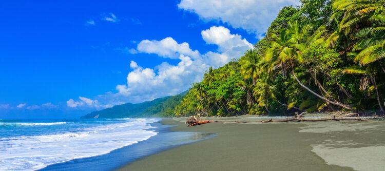 Veel aandacht voor bewust en duurzaam reizen op Vakantiebeurs
