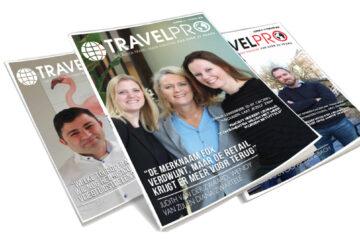 Lees TravelPro 10 van 6 maart 2020 online