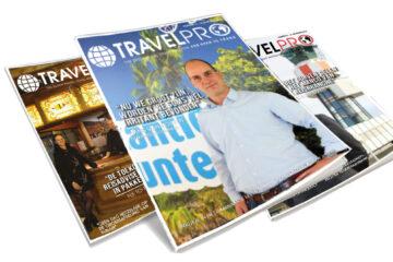 Lees TravelPro 02 van 10 januari 2020 online