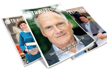 Lees TravelPro 32 van 9 augustus online