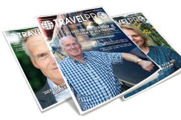 Lees TravelPro 36 van 6 september online