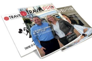 Lees TravelPro 44 van 1 november 2019 online