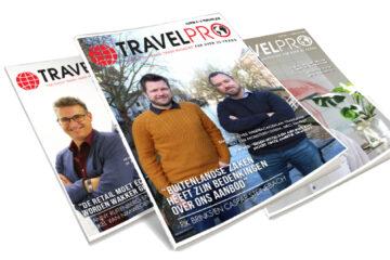 Lees TravelPro 08 van 21 februari 2020 online