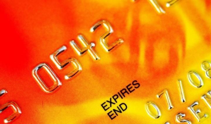 KLM en Air France: aanpassing toeslag creditcardbetalingen