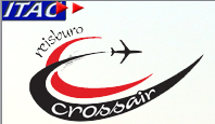 crossairgr