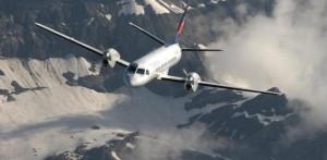 Darwin Airline bezoekt Nederlandse reisagenten