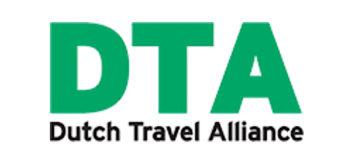 Toetreding nieuwe aandeelhouder DTA