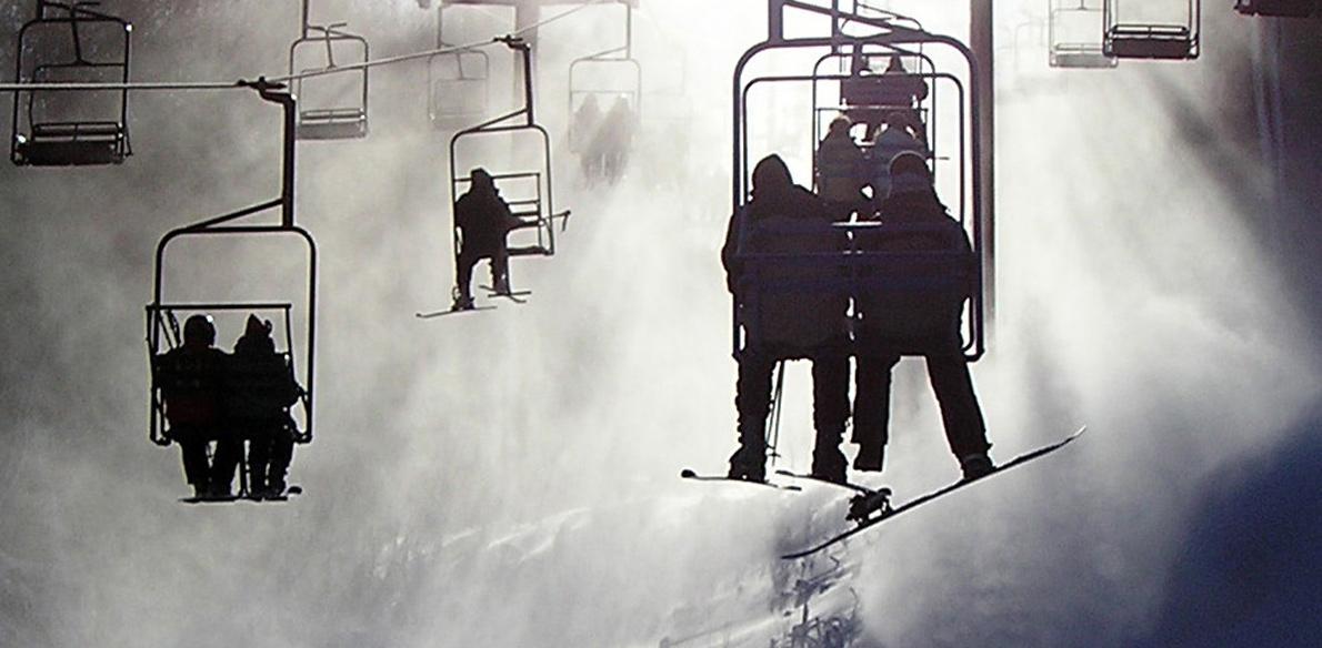 Curatoren van Oad ontkennen overname deel wintersportboekingen door Floow Travel