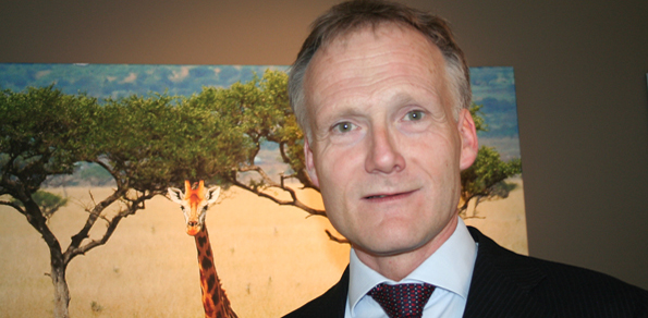 ''Werelddekking uit basispakket slecht plan''