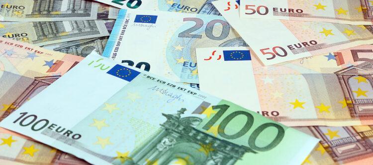 ACM legt VoetbalOnTour boete op van € 20.000