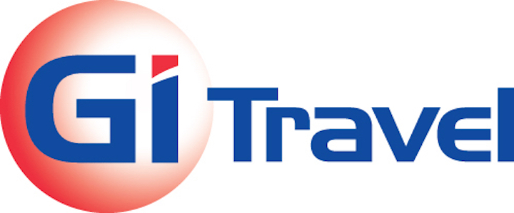 GI Travel zoekt Hands on Projectmanager met affiniteit voor Sales M/V