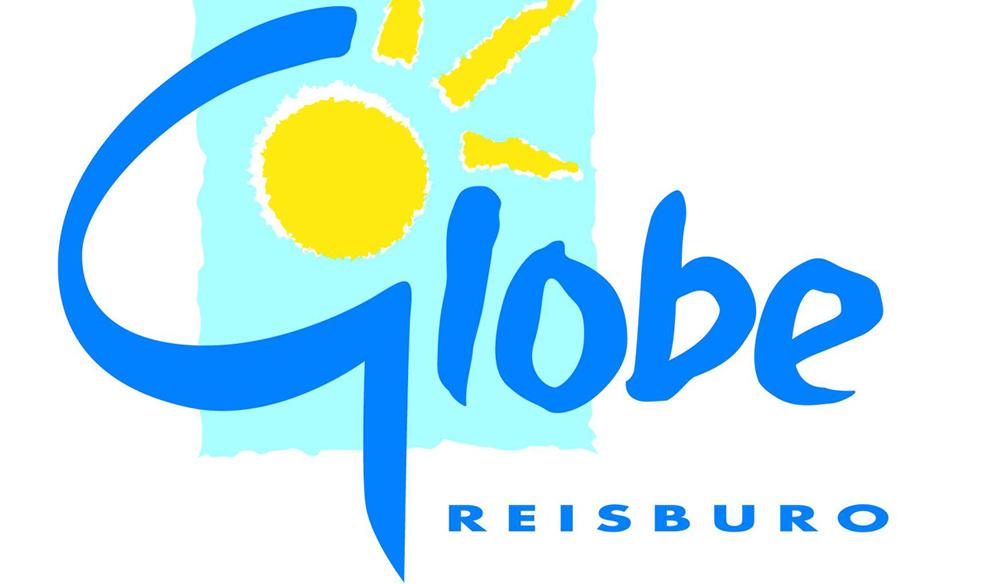 Complete adressenbestand Globe naar D-reizen