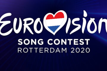 Corendon nationaal partner Eurovisie Songfestival 2020