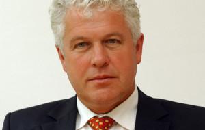 Oorschot opvolger van Uijterwijk als nieuwe bestuursvoorzitter NHTV