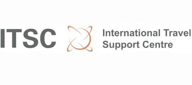 ITSC zoekt Sales Coördinator