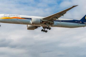 Piloten aan minister-president India: 'Jet Airways op instorten'