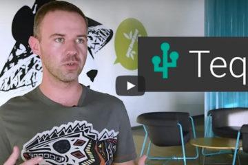 VIDEO - Kiwi.com lanceert one-stop-shop 'Tequila'