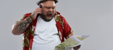 Onverwachte spectaculaire daling aantal klachten bij Geschillencommissie Reizen