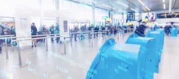 KLM en BCG: unieke reeks Artificial Intelligence oplossingen voor de luchtvaart