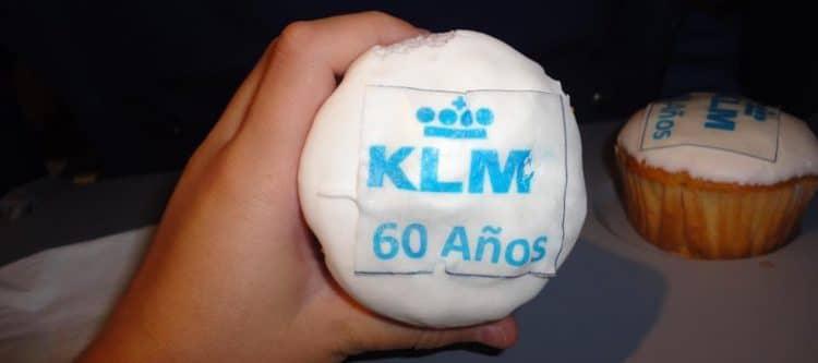 KLM-passagier gezocht door brandweer Amsterdam