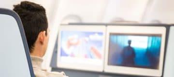 KLM: vernieuwde World Business Class op Airbus 330-300