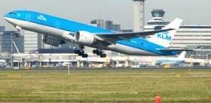 ICA in de aanbieding bij 'Vijf Dagen Voordeel' KLM