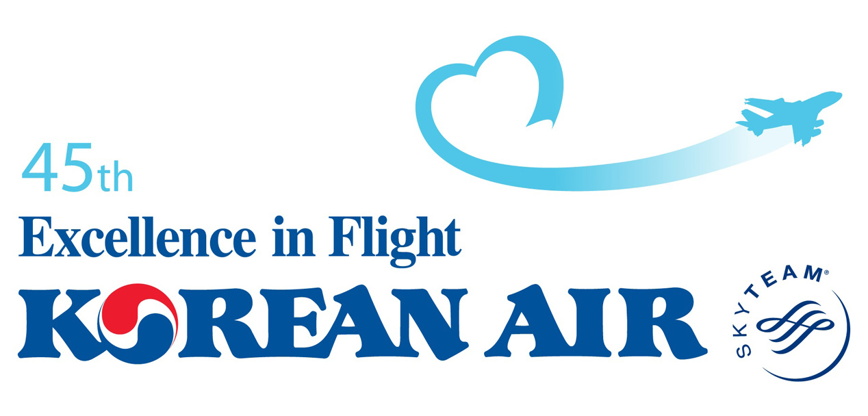 Korean Air zoekt Reservation/Ticketing & Sales Support Employee