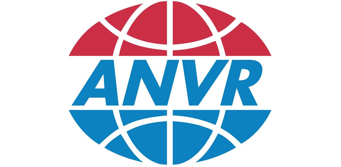 ANVR nu officieel een goedgekeurd keurmer