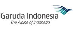 logo-garuda-indonesia