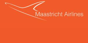 Nieuw 'Maastricht Airlines' bijna van start