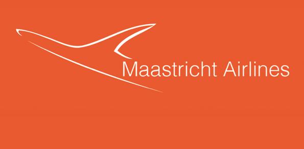 Maastricht Airlines stelt start operatie uit