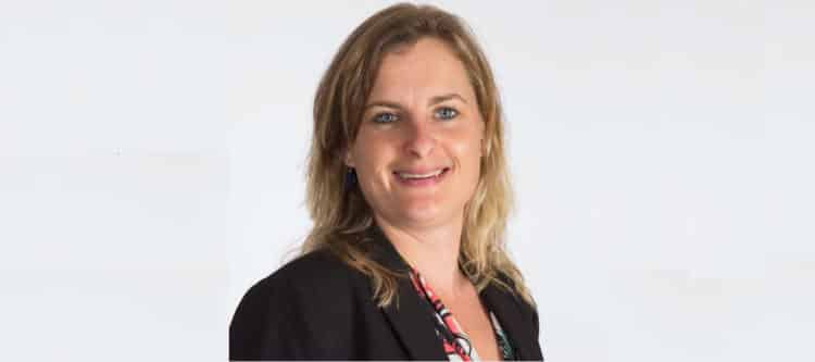 Marthe van Leeuwen terug als consultant bij AVIAREPS
