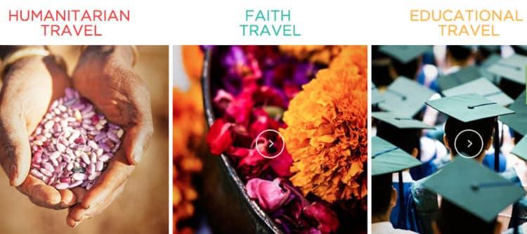 Key Travel en Raptim Humanitarian Travel kondigen fusie aan