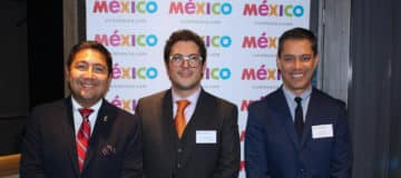 Mexico Tourism Board sluit 18 van 21 internationale kantoren