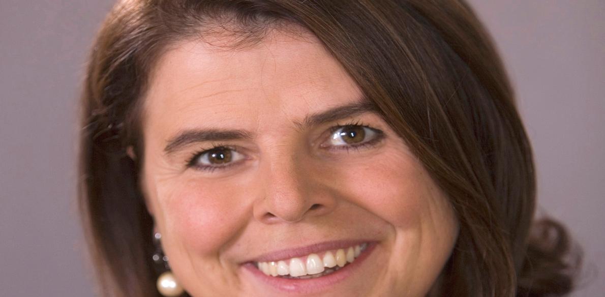 Michaela Klare nieuwe voorzitter ANTOR Nederland