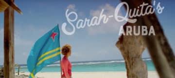 Video - Aruba Tourism Authority lanceert 'Mijn Aruba' campagne