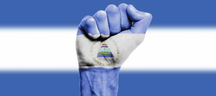 Buza wijzigt reisadvies Nicarague: 'Alleen noodzakelijke reizen'