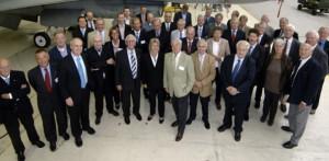 Ter Haar sr.: ''Maak luchthaven Twente operationeel''