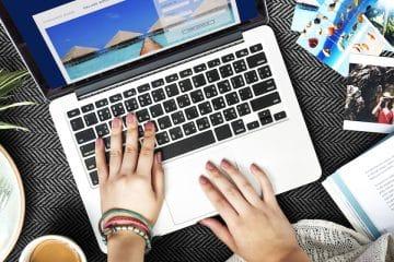 17% groei verwacht in online bestedingen