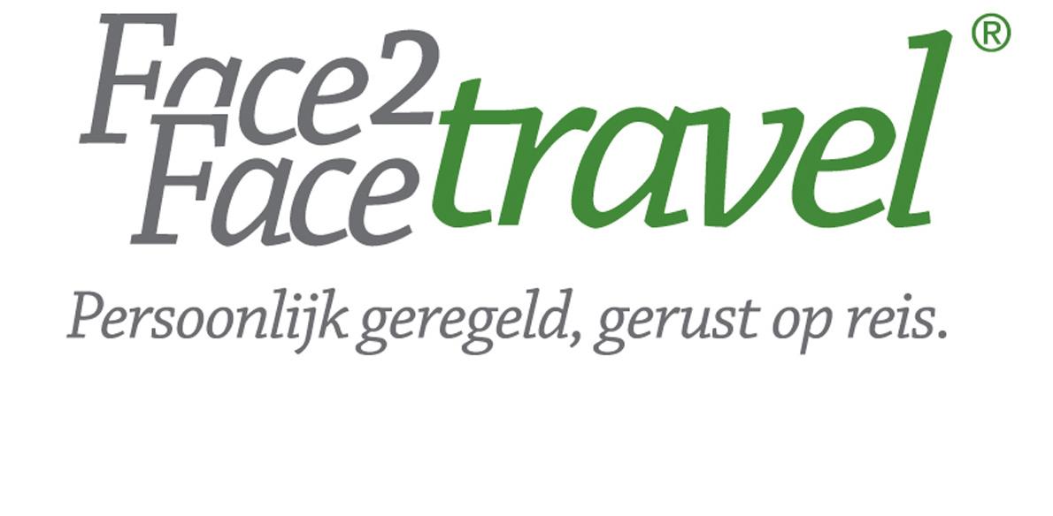 Open Dag Face2face Travel Travelpro