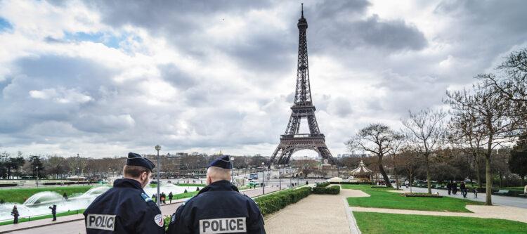 Nederlanders slecht voorbereid op reis: kwart laat zich leiden door angst