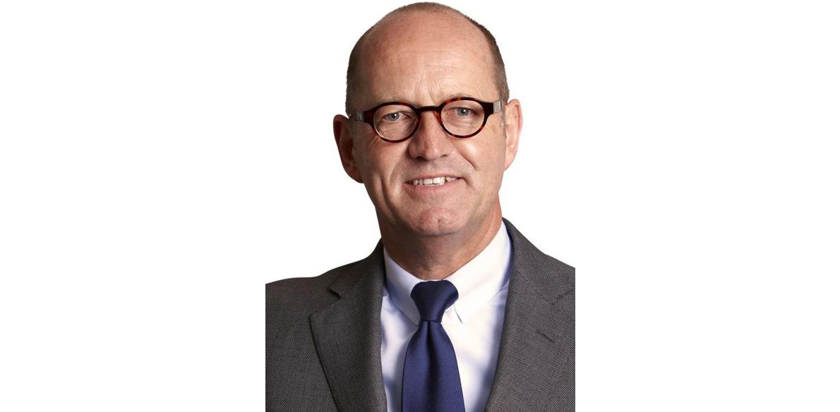 Paul Gregorowitsch stopt bij airberlin