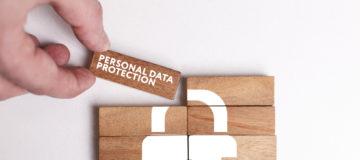 """""""Verkoop gegevens TravelBird-klanten erger dan datalek"""""""