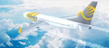 """Het faillissement van Primera Air heeft vergaande gevolgen voor vakantiegangers in Scandinavië en voor onder andere Sunweb, dat ook in Denemarken actief is en daar vloog met de luchtvaartmaatschappij. """"We werken onder hoge druk om alternatieven te vinden"""", zo laat de touroperator op haar Deense Facebook-pagina weten. """"Primera is een van onze seat suppliers"""", zo bevestigt Gert De Caluwe (CEO Sundio Group) aan TravelPro. """"Zo'n 750 klanten zijn geaffecteerd in Denemarken, waarvoor wij oplossingen zoeken."""" Een Deense krant spreekt over 2.000 Sunweb-passagiers die worden getroffen door het faillissement, zo heeft een woordvoerder laten weten aan een Deense krant."""