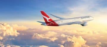 Unieke rechtstreekse vlucht Londen - Perth boekbaar