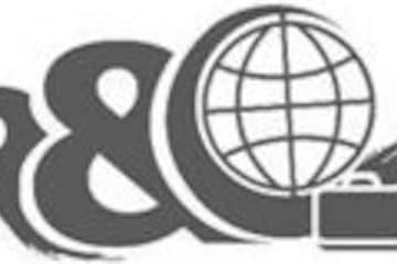 Reisbureau Düsseldorf Direct / R&CTI B.V. zoekt reisadviseur/helpdeskmedewerker (m/v)