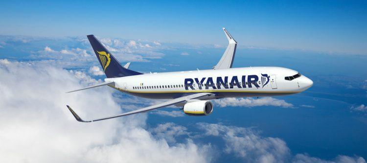 Onderhandelingen gecrasht: FNV stuurt eisen onder dreiging van acties naar Ryanair